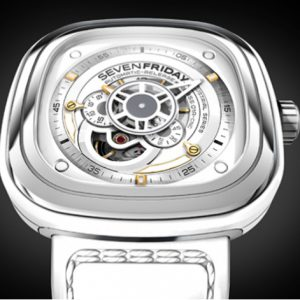 P1-2 SEVENFRIDAY WATCH